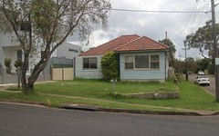 78 Virgil AVENUE, Chester Hill NSW