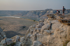 #mypubliclandsroadtrip 2016: Search for Solitude, Upper Missouri River Breaks (mypubliclands) Tags: montana blm bureauoflandmanagement blmmontana uppermissouribreaksnm uppermissourinationalwsr river mountains scenic landscape getoutdoors getoutside hiking boating floating fishing camping photography solitude history roadtrip mypubliclandsroadtrip mypubliclandsroadtrip2016 blmroadtrip nationalconservationlands conservationlands mypubliclands explore yourlands seeblm