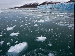 Svalbard 2016 (Christopher.Michel) Tags: svalbard