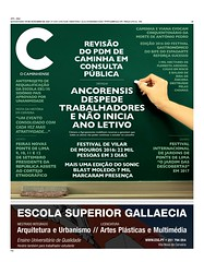 capa jornal c 9 set 2016