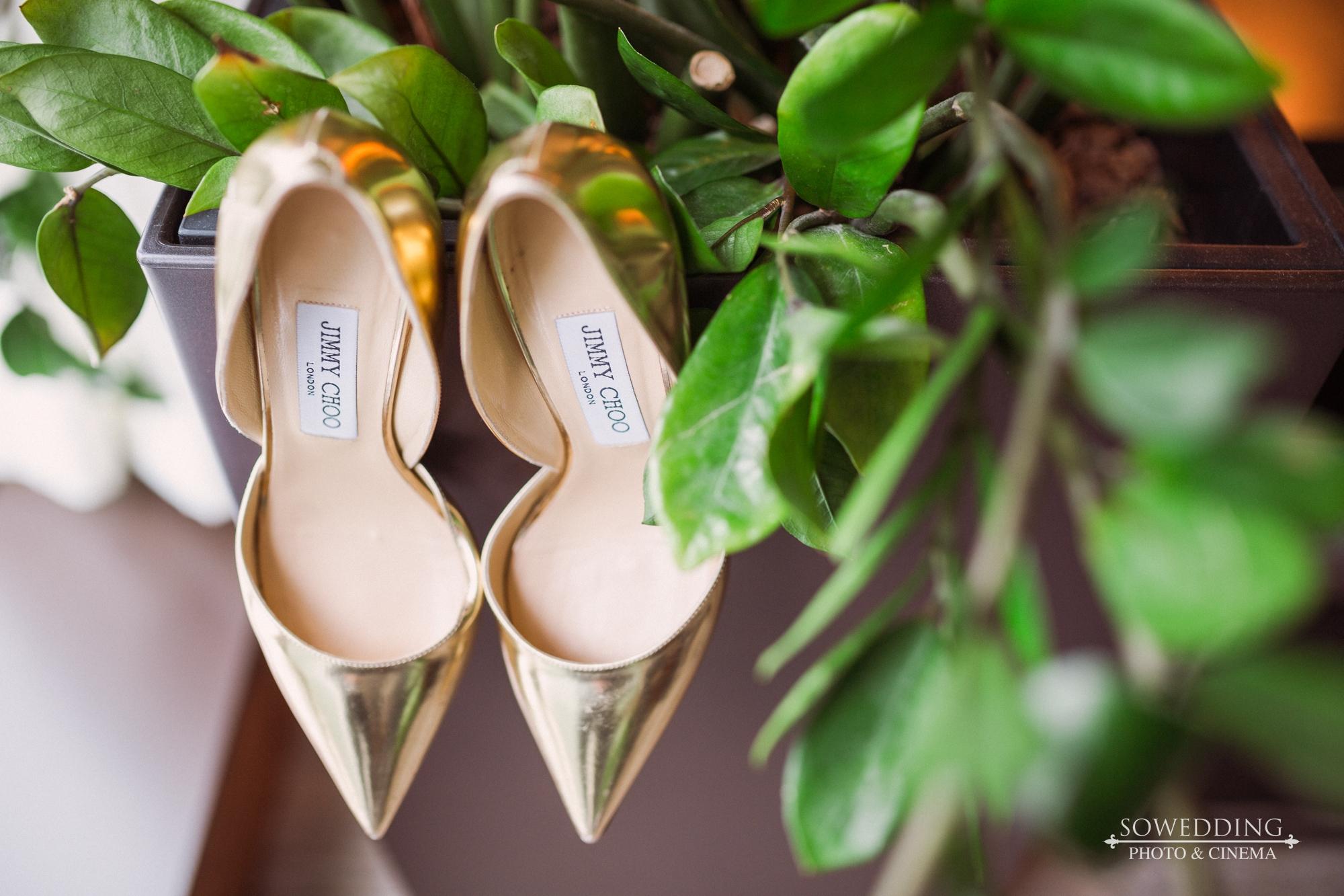 Tiffany&Byron-wedding-HL-SD-0046