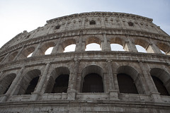 IMG_9925 (awebbMHAcad) Tags: croatia italy architecture building buildings rome roman romancolosseum colosseum ancient old empire romanempire