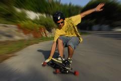 a_PAS0092 (Joaquim Franco Photography) Tags: joaquimfranco desporto sport freebord d200 nikond200