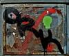 Ein Ork (web.werkraum) Tags: einork association vertrautheit jrrtolkien kunstschule ks karinsakrowski berlinerkünstlerin berlin bildfindung street streetartberlin streetheads strassenköpfe black red grün untergrund hintergrund rot farbe farbreste aufkleber augenblick collageconcept coexistent deutschland dasdasein dual dokumentation documentation dada digitalphotographie europa expression eingang flickrnova germany green international lettering nahaufnahme omot original retouching streetart tagesnotiz typo versalien kopf kopfmuster tag urban urbanart urbanetypographie übermalung verortung webwerkraum wegzeichen typography typographie zeichen wirklichkeit dinglichkeit