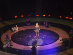 Britney 094 (3) (marcjleesmith) Tags: britney spears o2 concert