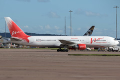 VP-BVI / VIM Airlines / Boeing 767-3Q8(ER) (Charles Cunliffe) Tags: canon 7dmkii aviation manchester airport egcc man boeing vim airlines mov nn 767 767300er vpbvi