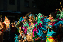 EH2A5851-2 (Pat Meagher) Tags: nottinghill nottinghillcarnival nottinghillcarnival2016 carnival2016 carnival