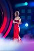 _MG_0712 (anakcerdas) Tags: selebrita awards jakarta indonesia celebrity bunga citra lestari