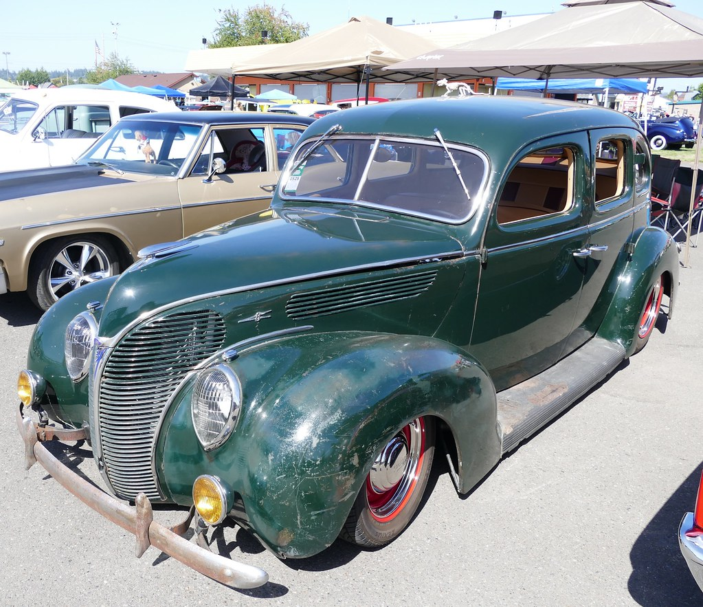 The world 39 s most recently posted photos of 1938 and 4door for 1938 ford deluxe 2 door sedan