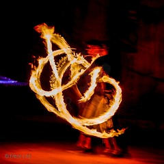 160903 Burners @ Palais de Tokyo 01 (erkolphotographer) Tags: feu paris palaisdetokyo burner burners france fr