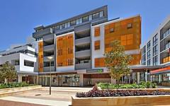 606/11D Mashman Avenue, Kingsgrove NSW