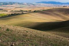 IMG_1378 (Mok Wu) Tags: tuscany italy pienza