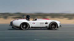shelby cobra (matthieu chollet) Tags: shelby cobra