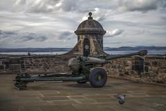 Edinburgh Castle (vikrant_16) Tags: edinburgh