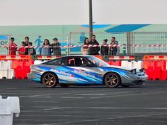 DSCN1876 (josefleitas25) Tags: car grancanaria nikon coolpix gc coches drifting lpgc l330