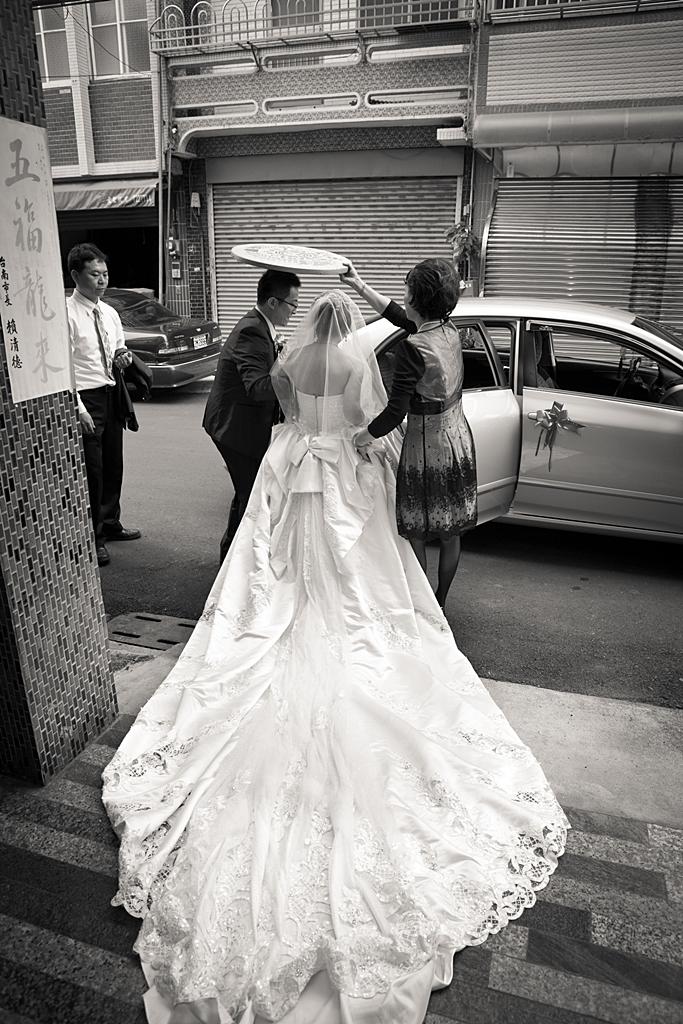 國賓素惠婚禮_0276