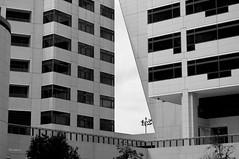World trade center V (wsrmatre) Tags: barcelona art architecture arquitectura arte worldtradecenter catalonia catalunya catalua barcelone catalogne ericlpezcontini ericlopezcontini ericlopezcontinifoto ericlopezcontiniphoto ericlopezcontiniphotography wsrmatrephotography wsrmatre