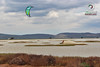 lagunasecakite1 (Kitesurf Vacation Mexico) Tags: guadalajara kiteboarding kitesurfing laguna seca sayula saltos lagunasanmarcos