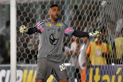 Vladimir (Santos Futebol Clube) Tags: vila santos fc campeonato paulista belmiro campeo 2015