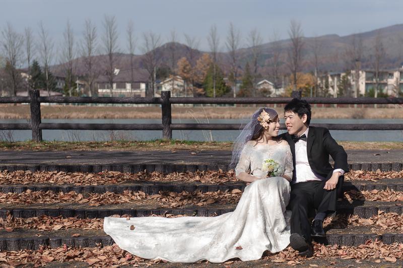 日本婚紗,東京婚紗,楓葉婚紗,輕井澤婚紗,海外婚紗,新祕巴洛克,婚攝小寶,東京婚禮,MSC_0045