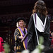 "Postgraduate Graduation 2015 • <a style=""font-size:0.8em;"" href=""http://www.flickr.com/photos/23120052@N02/17483982958/"" target=""_blank"">View on Flickr</a>"