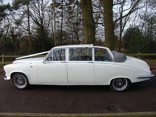 9LOR-Daimler-18