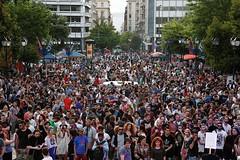 Athens Cannabis Protestival 2015 (iliosporoi) Tags: συνταγμα πλατεια διαμαρτυρια φεστιβαλ ινδικη χασισ κανναβησ κανναβη αποποινηκοποιηση αντιαπαγορευτικο