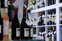 _DSF6596 (moris puccio) Tags: roma fuji vino vini enoteca piazzabologna spumanti liquori xt1 mangiaebevi
