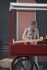 Cart (Alex Wray) Tags: street new color photography nikon orleans f25 ais 105mm