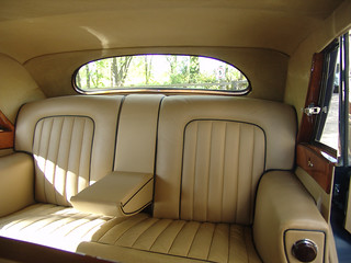 554LOR-Rolls_Royce-16