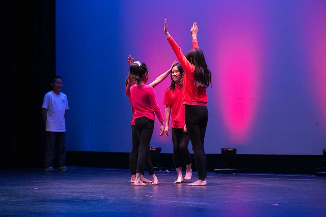 Brava theater perfming arts-77