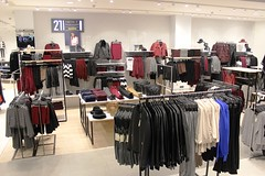 f21_russia_opening (31)