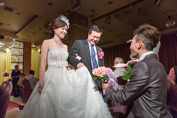台北婚攝推薦,婚攝推薦高雄,婚攝推薦新竹,台北婚攝推薦,結婚 婚攝,訂婚 婚攝,