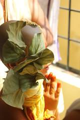 IMG_3701 (photographic Collection) Tags: india canon team may ap 365 hyderabad gayathri 31st nagar mantra upadesam hws 2015 sarma upanayanam hmt project365 niranjan 550d odugu kalluri t2i hyderabadweekendshoots gadiraju teamhws canont2i bheemeswara bkalluri