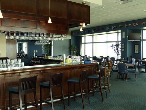 PCYC Bar