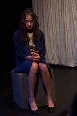 SCTG Prairie Girls Show 1-274