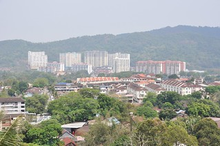 penang - malaisie 2014 37