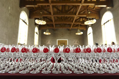 Stefanie_Parkinson_Rioja_Wine_5_22_2016_10 (COCHON555) Tags: festival cheese losangeles wine tapas unionstation rioja jamon chefs cochon555 heritagebreedpigs