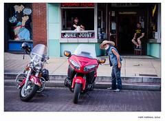 IMGP0598 (Schleiermacher) Tags: pentax memphis tennessee streetphotography k1 da70 bikesonbeale mattmathews