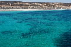 Coral Bay_Western Australia_ 3114