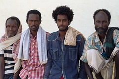 2016 006 Afar13 (ngari.norway) Tags: people drought ethiopia afar africatravelphotography afaripeople
