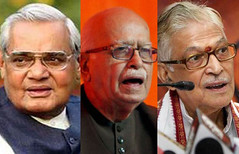 collage_650-2_082614044522_082714033647 (posticker96) Tags: news indian political politics trends headlines emerging