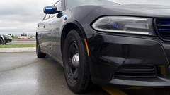 Peel Regional Police 2015 Dodge Charger Road Safety Services (NBKPhotography) Tags: road house ford airport open royal police victoria canadian safety international mounted dodge service vic crown rcmp peel region regional v8 charger services pearson nbk v6 grc cvpi saferty awesomeburodude therealnbk71 itsnbk therealnbk nbkphotography nbkmediagroup