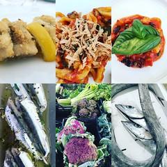 134.2016 Cooking Class (nonsuchtony) Tags: class sicily 365 taormina ristorante cookery nettuno caponata spiabola
