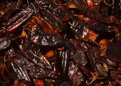 Dried red chillis at a market, Harari region, Harar, Ethiopia (Eric Lafforgue) Tags: africa red food sun sunlight plant hot color texture horizontal outdoors chili patterns spice culture nobody nopeople unescoworldheritagesite berber produce spicy dried chilli ethiopia foodanddrink chillis pods chilis drying flavour berbere hornofafrica eastafrica thiopien harar etiopia abyssinia ethiopie etiopa harari  etiopija ethiopi  ethnicgroup etiopien etipia  etiyopya  marketproduce    harariregion      ethio162883