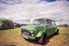 IMM2016_9929-Edit (Kristof Bruylants) Tags: auto cars outdoor engine meeting mini cooper minicooper imm lommel imm2016