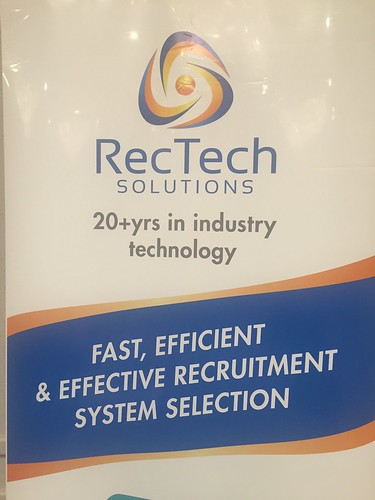 """Rec Tech Solutions Banner • <a style=""""font-size:0.8em;"""" href=""""http://www.flickr.com/photos/143435186@N07/27004208600/"""" target=""""_blank"""">View on Flickr</a>"""