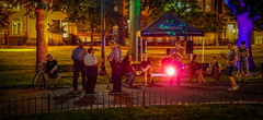 2016.06.13 From DC to Orlando Vigils 06136