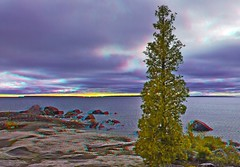 Lake Superior, late afternoon 3-D ::: HDR/Raw Anaglyph Stereoscopic (Stereotron) Tags: lake ontario canada tree nature america radio canon eos stereoscopic stereophoto stereophotography 3d raw control georgianbay north kitlens twin anaglyph stereo backcountry stereoview outback remote spatial 1855mm hdr province redgreen 3dglasses hdri transmitter stereoscopy synch anaglyphic optimized in threedimensional stereo3d cr2 stereophotograph anabuilder thegreatlakes synchron redcyan 3rddimension 3dimage tonemapping 3dphoto 550d stereophotomaker 3dstereo 3dpicture quietearth anaglyph3d yongnuo stereotron