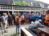 """2016-05-18    St'Michielsgestel  26 Km  (8) • <a style=""""font-size:0.8em;"""" href=""""http://www.flickr.com/photos/118469228@N03/27115992595/"""" target=""""_blank"""">View on Flickr</a>"""